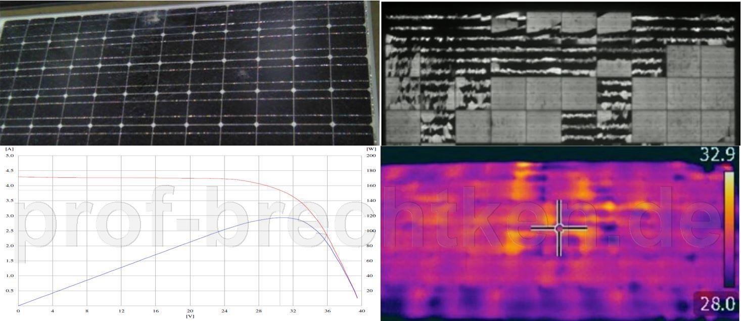 Bild_Photovoltaik